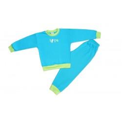 Pižama Sport