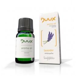 Duux Aroma Olje (Za vlažilec zraka)