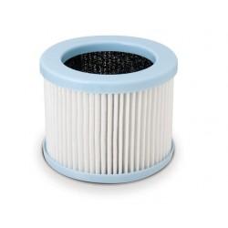 Dodatni filter za Čistilec zraka – ionizator – difuzor
