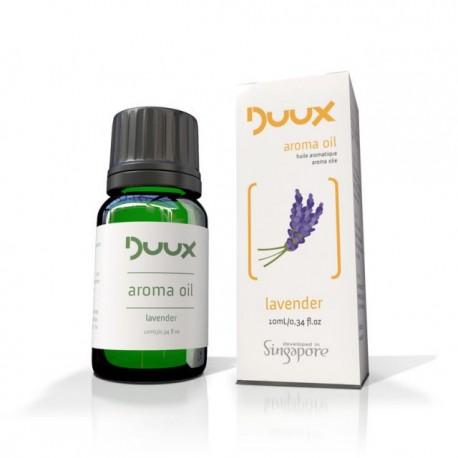 Duux Aroma Olje (Za čistilec zraka)